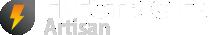 Electricien Paris 9 Logo Mini