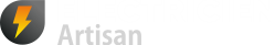 Electricien Paris 9 Logo